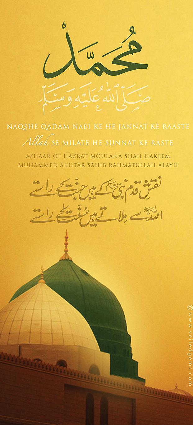 veiledgems-com-naqshe-qadam-nabi-ke-he-jannat-ke-raaste-allah-se-milate-he-sunnat-ke-raste-image2